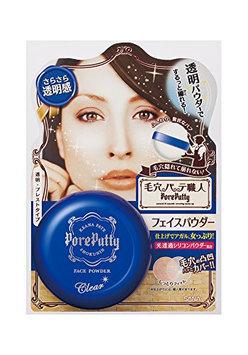 KEANA PATE SHOKUNIN Sana Face Powder