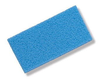 Denco Sow Good Pumice Sponge