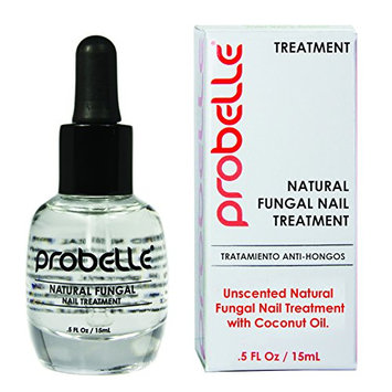 Probelle All Natural Fungal Nail Treatment