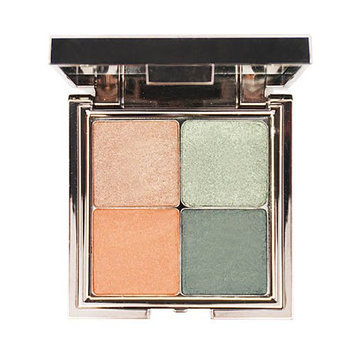 NYC Collection Eyeshadow Quad - Key to Gramercy Park