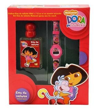 Nickelodeon Fragrance Set