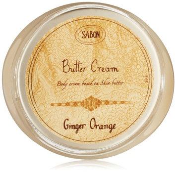 SABON Butter Cream