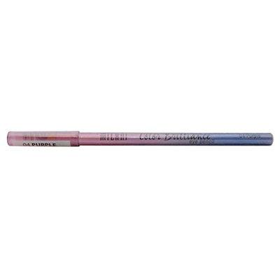 Milani Color Brilliance Eye Pencil