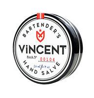 Vincent Bartender's Hand Salve (1)