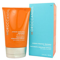 Moroccanoil Intense Hydrating Treatment for Very Dry Skin