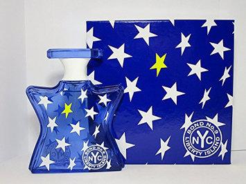 Bond No. 9 Liberty Island Eau De Parfum Spray