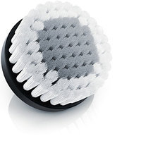 Philips Norelco RQ560/52 Cleansing Brush Replacement