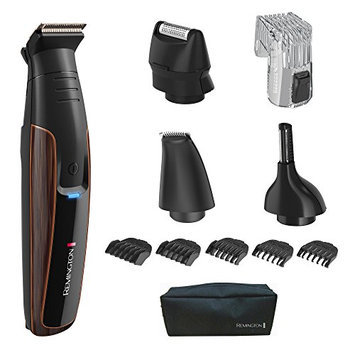 Remington PG6170 The Crafter Beard Boss Style and Detail Kit