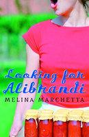 Looking for Alibrandi By Melina Marchetta (Paperback)