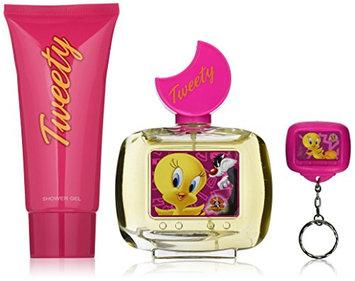 First American Brands Tweety Perfume for Children