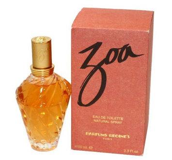 Regines Zoa Eau de Toilette Spray for Women