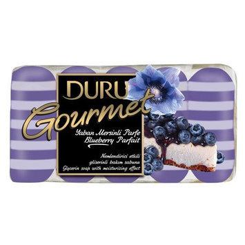 Duru Gourmet Eco Pack