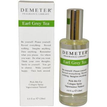 Earl Grey Tea Women Cologne Spray by Demeter