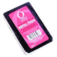Orly Foot File Refill Pads