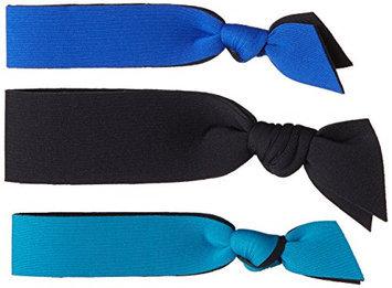 Emi Jay Set of 3 Flexx Hair Ties