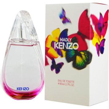 Kenzo Eau de Toilette Spray