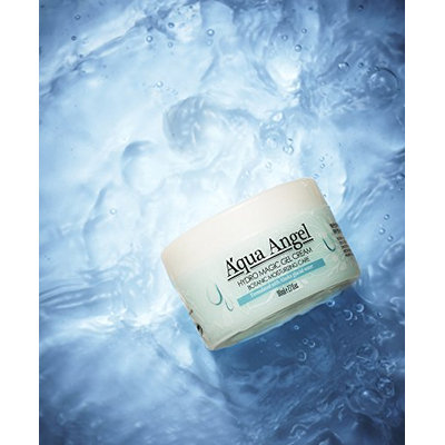 Callicos Hydro Magic Aqua Angel Gel Cream