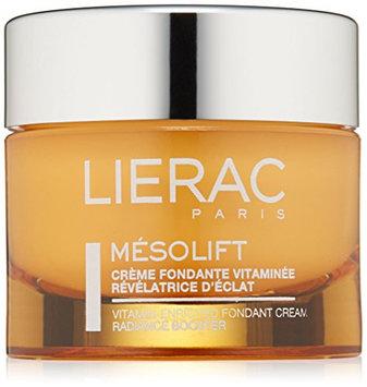 LIERAC Mésolift Cream