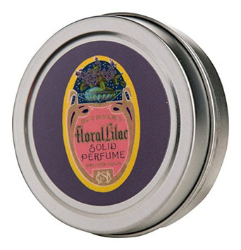 Magic Fairy Candles Lotion Bar