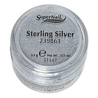 SuperNail Art Loose Glitter