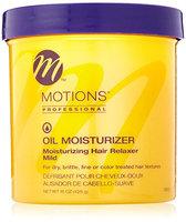 Motions Oil Moi Msthrrlx Mild