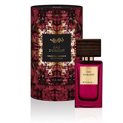 Rituals Elixir D'Orient Parfum