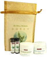 Dorey Aroma Therapy Be Well Woman