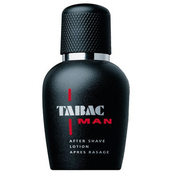 Tabac Man by Maurer Wirtz 3.4oz 100ml  After Shave
