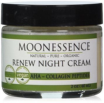 Moonessence Renew Night Cream