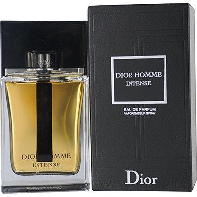 Christian Dior Dior Homme Intense Eau de Parfum Spray for Men
