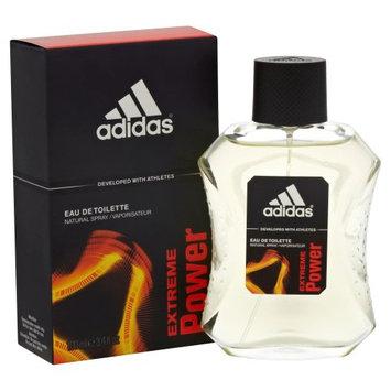 Adidas Extreme Power Eau de Toilette Spray for Men