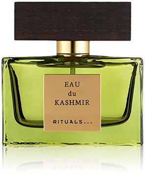 Rituals Eau Du Kashmir Parfum