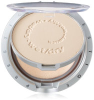 Prestige Cosmetics Multitask Wet and dry Powder Foundation