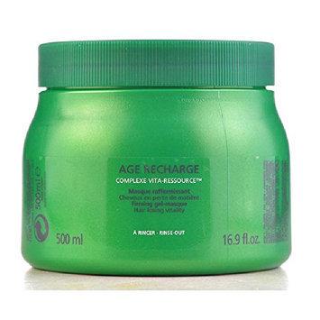 Kerastase Age Recharge Firming Gel Masque