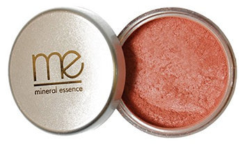 Mineral Essence Sunset Face Color