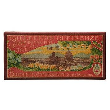 La Florentina Millefiori Di Firenze