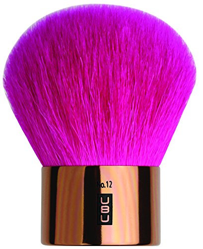 UBU Kabuki Crush Kabuki Brush
