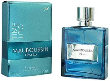 Mauboussin Pour Lui Time Out Cologne