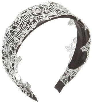Revlon Print Headband