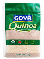 Goya® Organic Quinoa