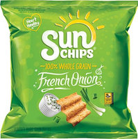 SunChips® French Onion