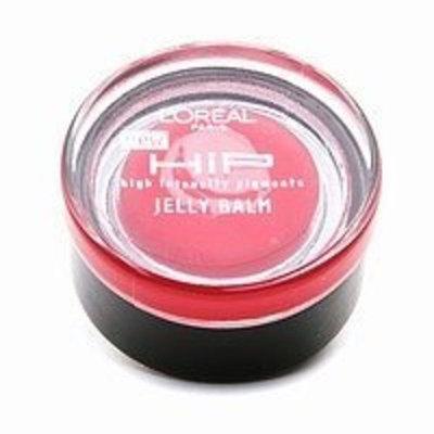 L'Oréal Paris HIP Jelly Balm
