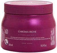 Kerastase Chroma Riche Masque 16.9 oz