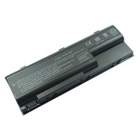 Superb Choice DF-HP8990LH-A115 8-cell Laptop Battery for HP Pavilion dv8235nr