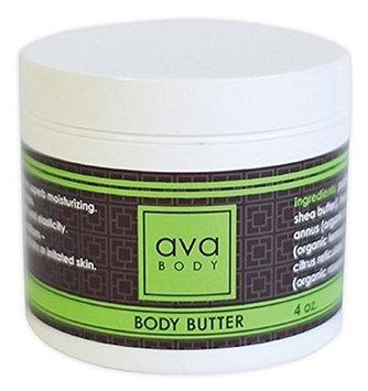 Ava Anderson Non-Toxic Body Butter