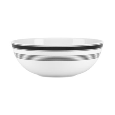 Kate Spade kate spade new york Concord Square Serving Bowl