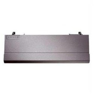 Total Micro Li-Ion 8700 mA Notebook Battery