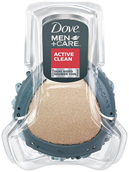 Dove Men+Care Shower Tool