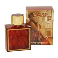 Queen Latifah Queen By Queen Latifah For Women Eau De Parfum Spray