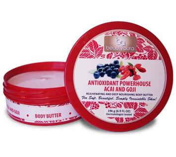Beauty Aura Antioxidant Powerhouse Body Butter